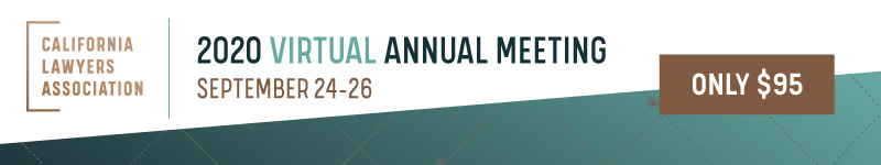 Annual Meeting graphic